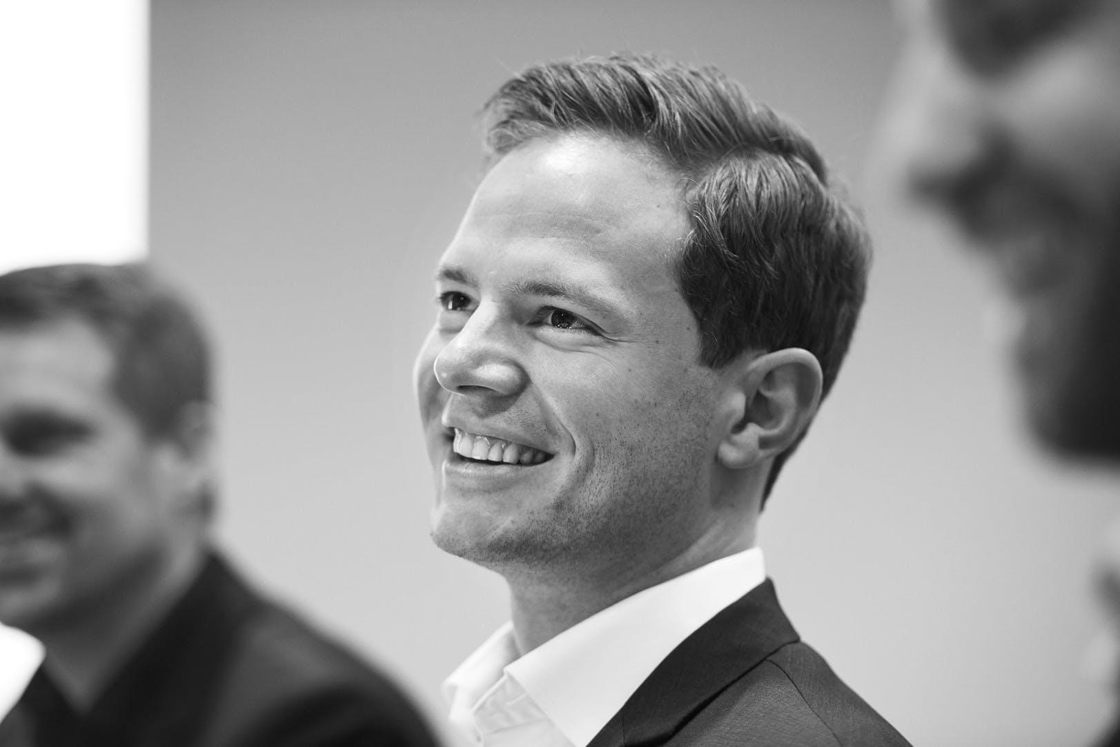 Nicklas Jensen